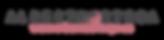 ALBERTOORTEGA2020_Logo_web.png