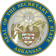 Drew County Mobile Office for Secretary of State on 6/11