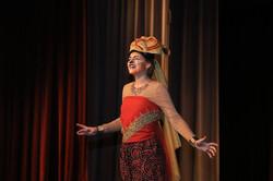 musical performances monticello