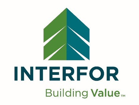 Interfor Plans Major Investment at Monticello Division