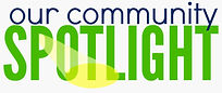 Monticello Community Spotlight
