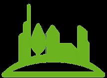 Monticello EDC logo