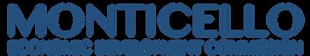Montcello, AR Economic Development Commission