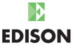 Edison_leg_logo_col_vert_wht (1).png