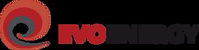 evo-energy-logo.png