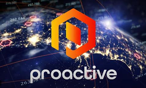 Proactive video snip.PNG