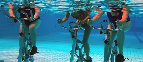 Aquabike-mode-demploi.jpg
