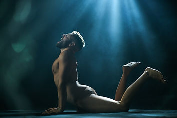 sacred orgies .jpg