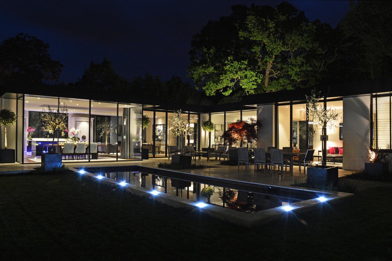 night+terrace+wide.jpg