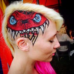 Download festival ..