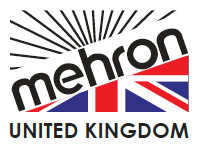 mehron UK.png