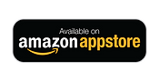 amazon appstore.png