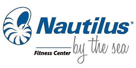 Nautilus_Logo_FC_Black.jpg