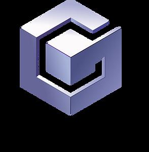 752px-Gamecube_Logo_vert.svg.png