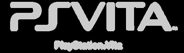 1280px-PlayStation_Vita_logo_edited.png