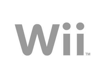 wii-logo.png