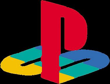 PlayStation_1_Logo.png