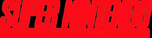 1200px-SNES_logo.svg.png