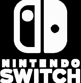 Nintendo_Switch_logo_transparent_%2B_wor