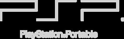 Psp-logo_edited.png