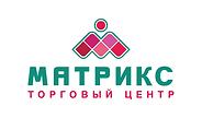 Матрица лого2 — копия.png