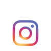 Instagram_Color_icon-icons.com_71811.png