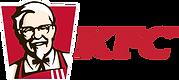 KFC-horizontal-red_1.png
