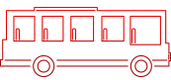 ТК-Перестройка-site_24.png