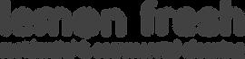 logo-lemon-fresh-dark-gray.png