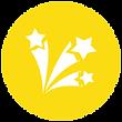 icon-satisfaction-guaranteed.png