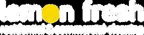 logo-lemon-fresh-white-yellow.png