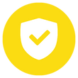 icon-secure-safe.png