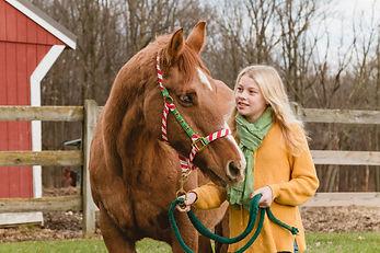 Mathews Horse Gifting Session 2018-65.jp