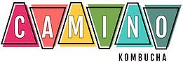 Camina Kombucha Logo .jpg
