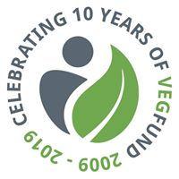 2019 logo.jpg