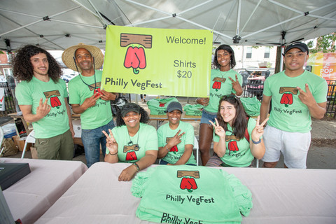 060819 Philly VegFest RS 027.jpg