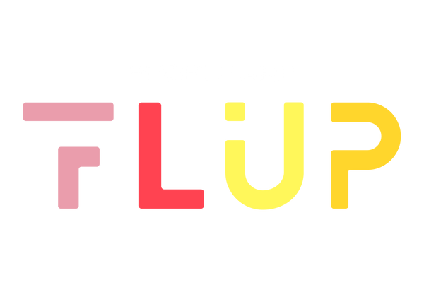 FLUP_Front (2).png