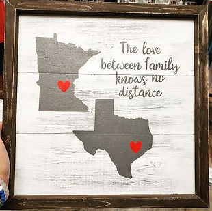love between states.jpg