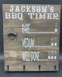 Jackson bbq.jpg