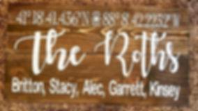 the roths.jpg