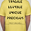Thumbnail: FLUP Yellow T-Shirt