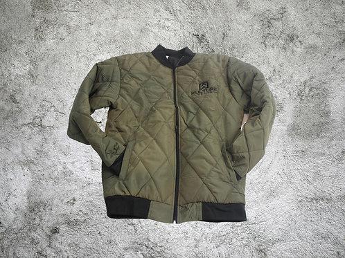 Kulture Force Jacket