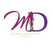 MDTP_logo copy.png