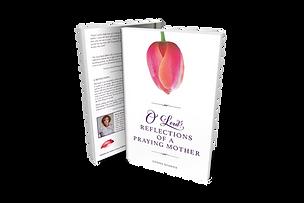 Praying Mother Book Mockup.png