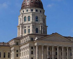 Kansas Truth Caucus: It's Time to Meet Our Obligations to Retirees