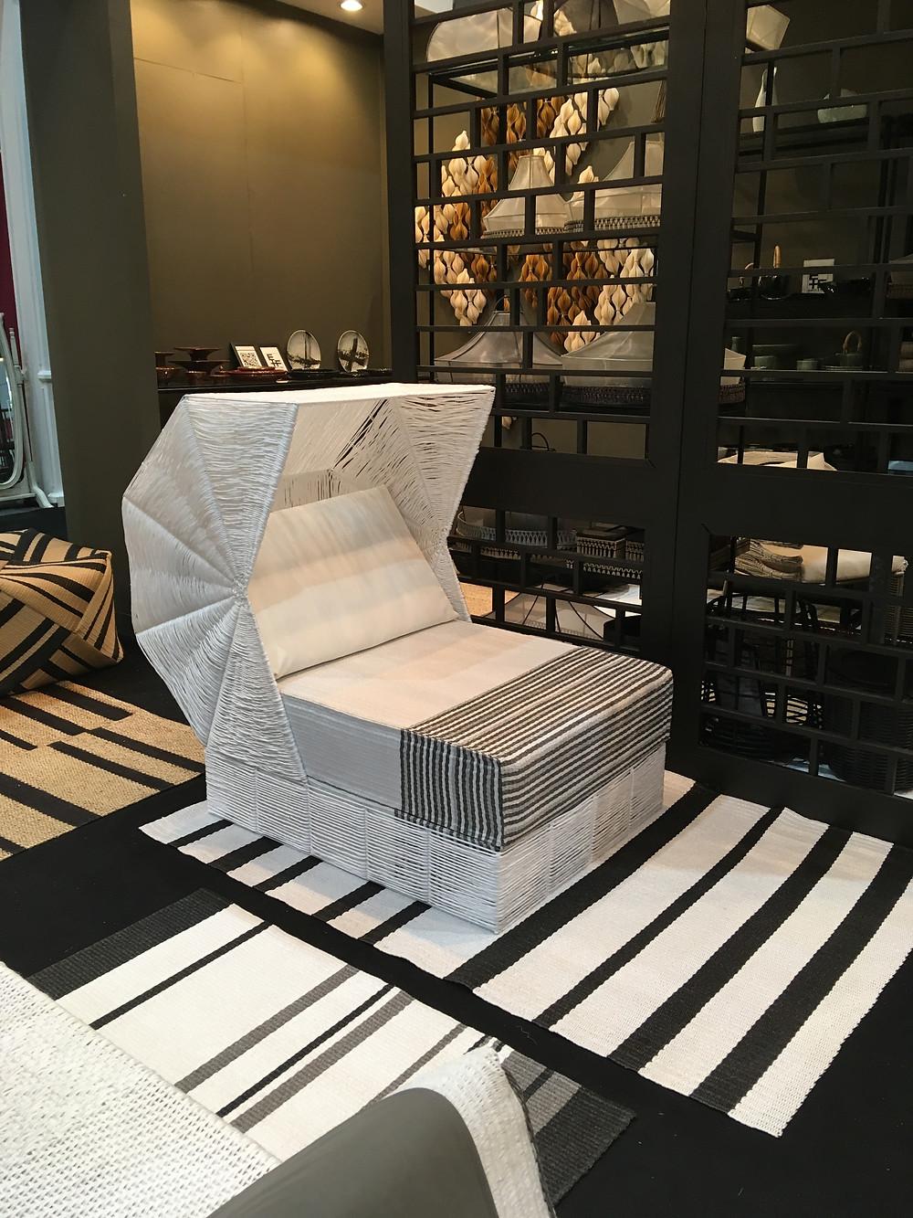 屋外用 グランピング家具