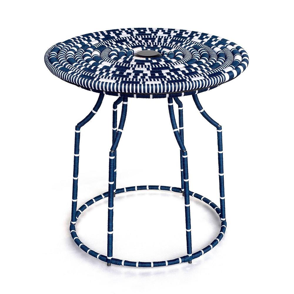 アジアン サイドテーブル