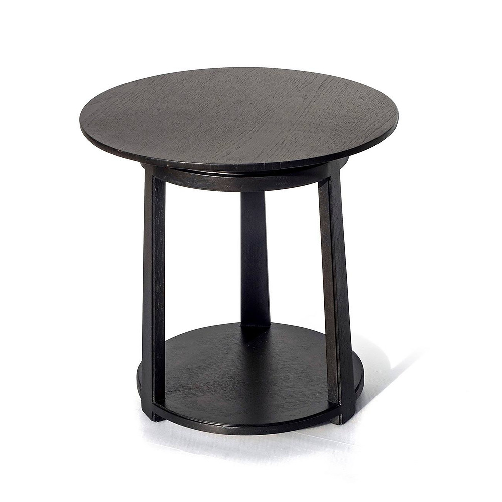 アジアン家具 サイドテーブル