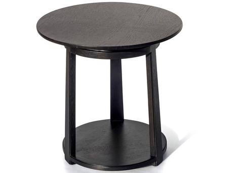 TRIPOD SIDE TABLE トリポッド サイドテーブルのご紹介