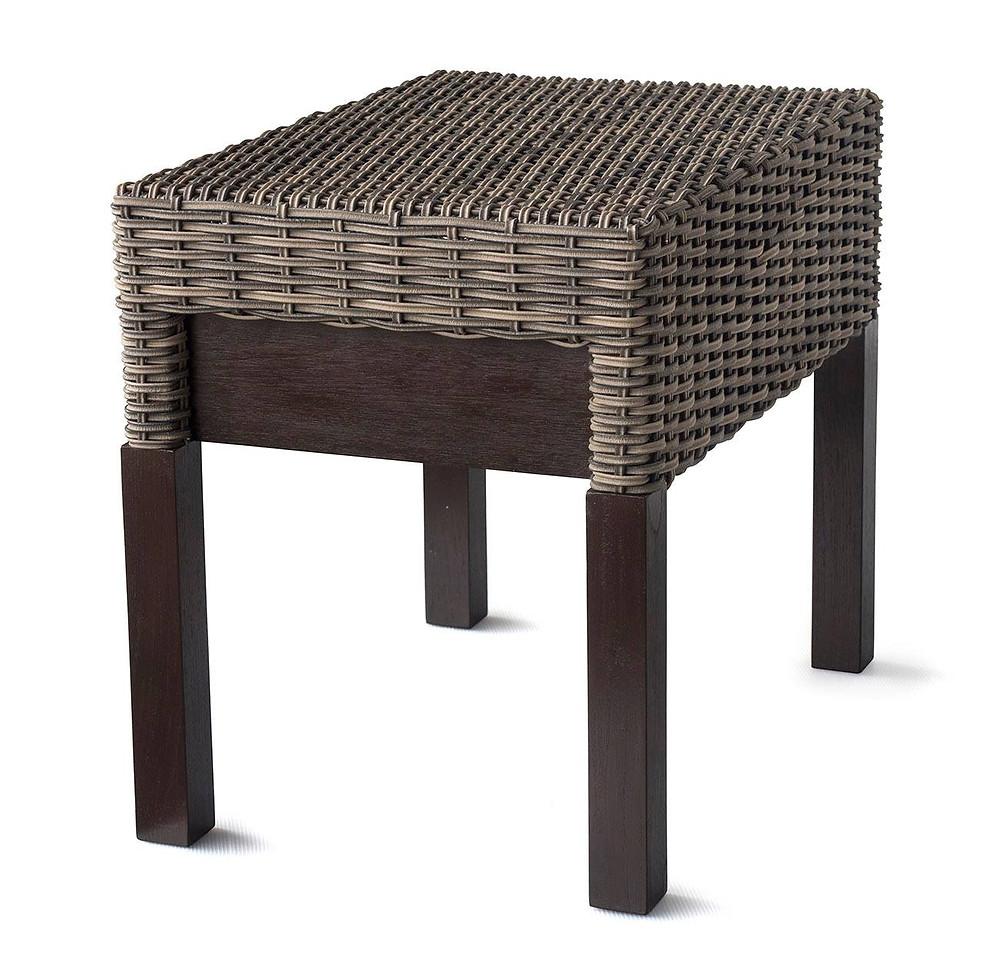サイドテーブル アジアン家具